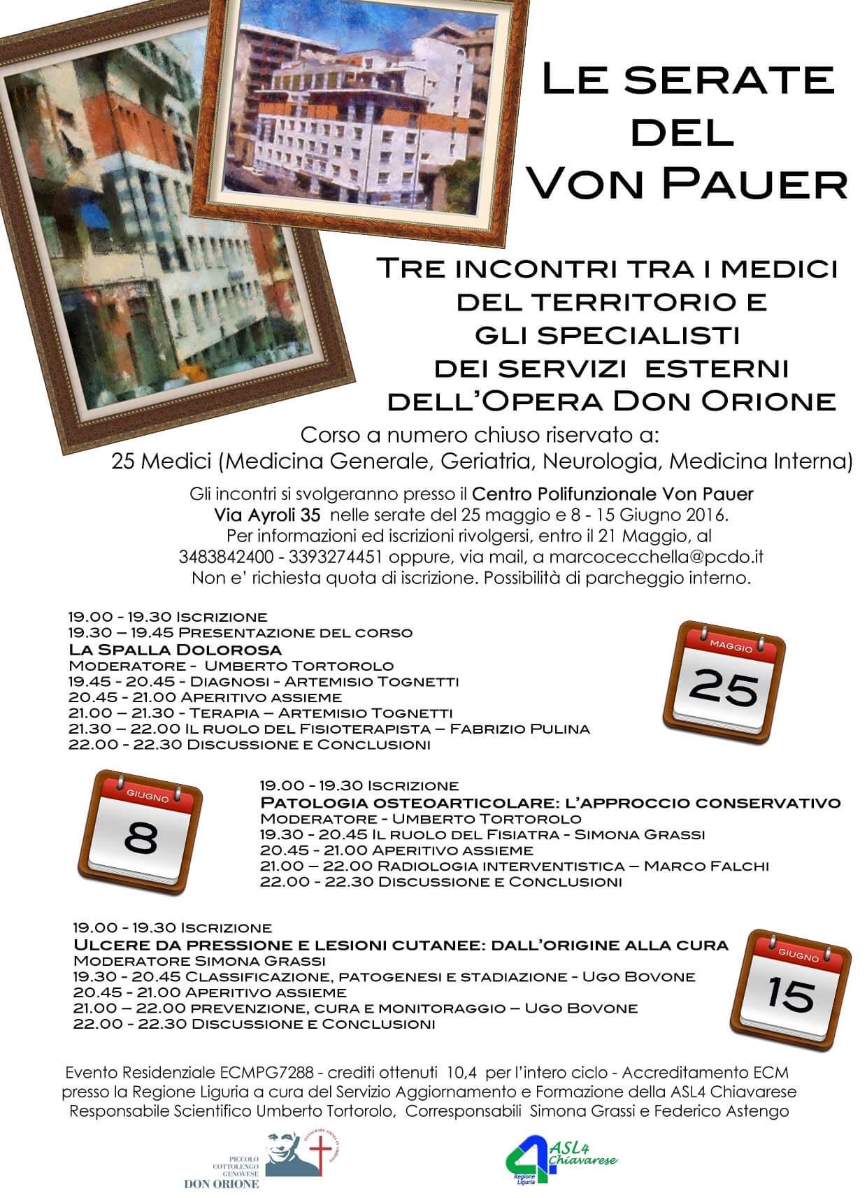 5.0-tre-serate-al-Von-Pauer