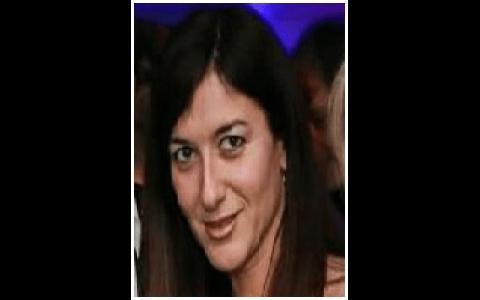 Colina Donatella