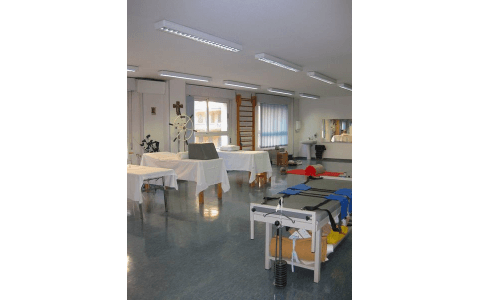 Fisiokinesiterapia05