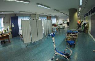 Fisiokinesiterapia01