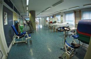 Fisiokinesiterapia02