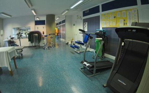 Fisiokinesiterapia03