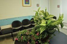 Sala d'attesa3
