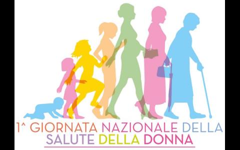 Incontri e visite gratuite dedicati alla salute della donna