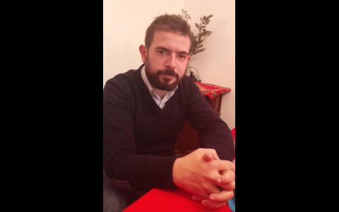 Ruscino Simone