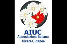 3 marzo 2017 al Teatro Von Pauer: evento formativo AIUC