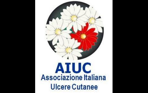 3 marzo al Teatro Von Pauer: evento formativo AIUC
