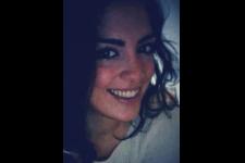 Oliva Maria Anna