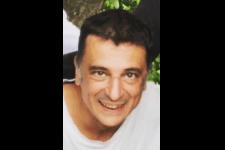 Ferrarazzo Daniele